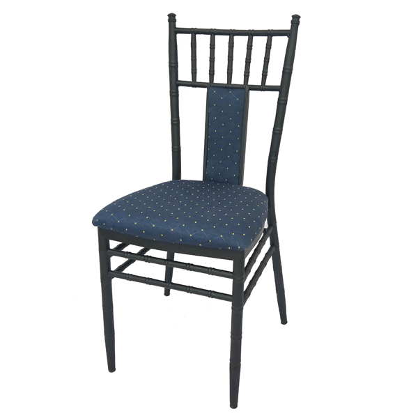 Professional China Kids Tiffany Chairs -