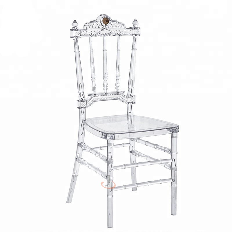 Manufacturer for Waiting Room Bench -