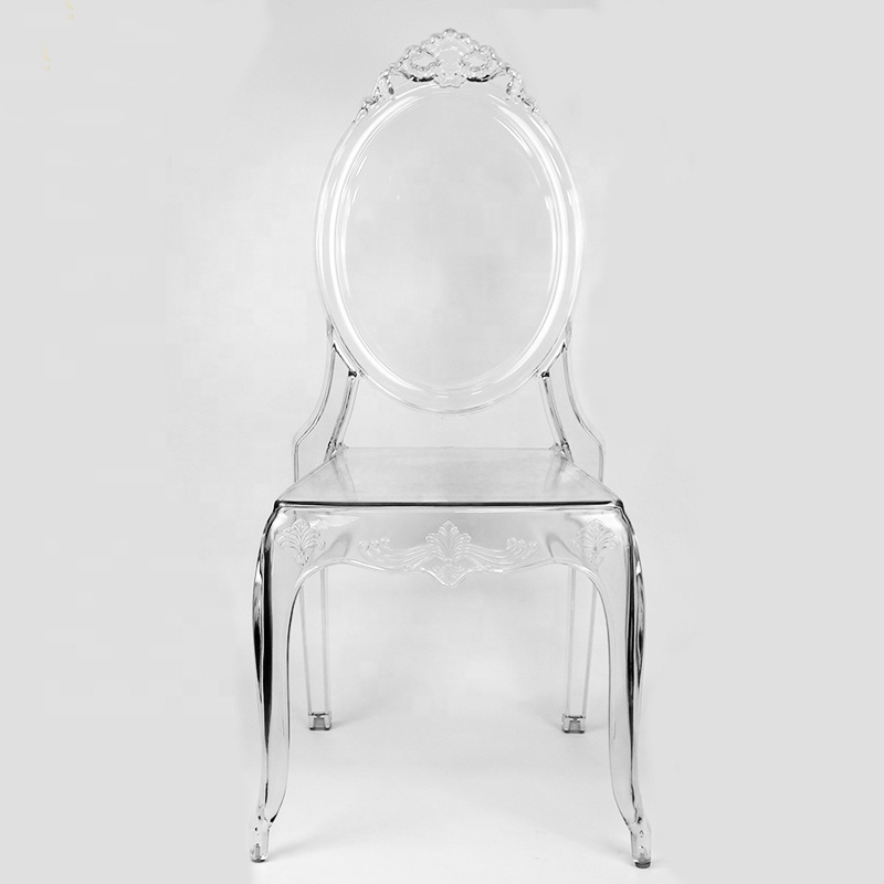 wholesale-wedding-acrylic-chairs-prince-transparent-chair (1)