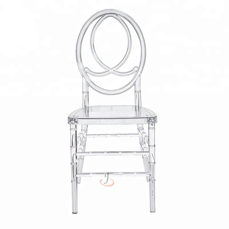 New Fashion Design for Stacking Church Chair Seat -