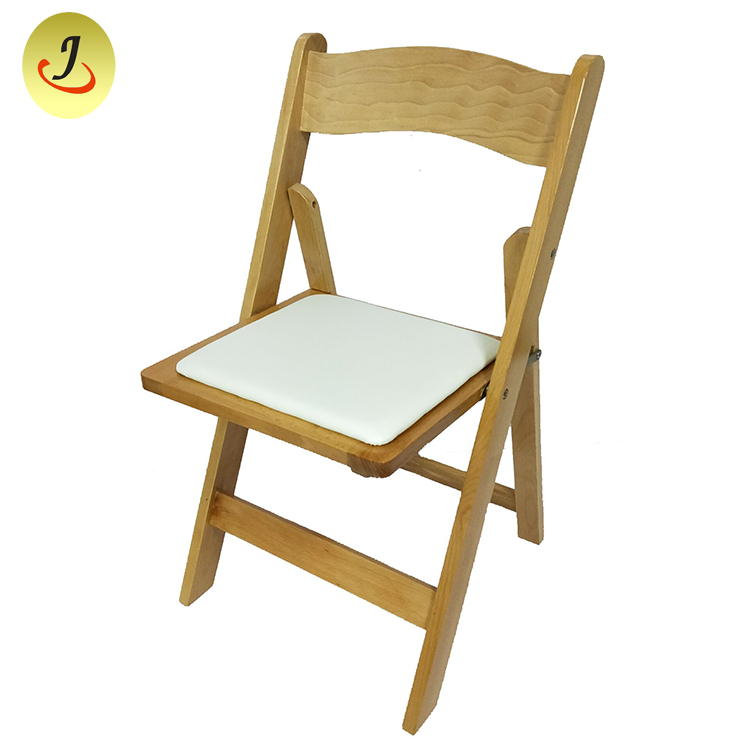 wood wimbledon chair SF-T11 Featured Image