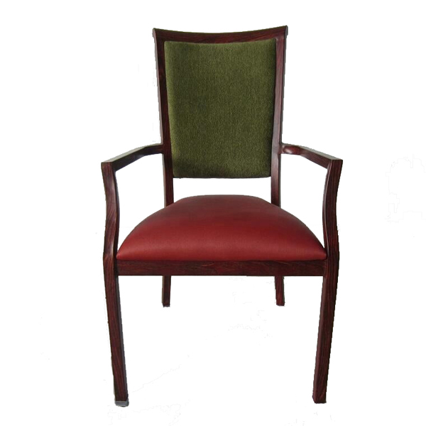 Dining room chair SF-FM18 Featured Image