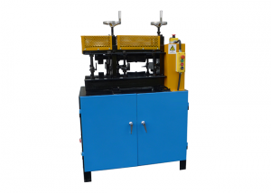 Cable Stripper Machine LP-150 (Skilled)