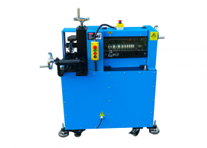 Cable Stripper Machine SCS-80