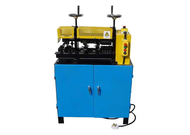 Cable Stripper Machine LP-90 (Skilled)