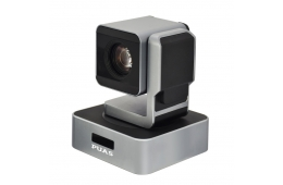 PUS-U510 MiniUSB Video Conferencing PTZ Camera