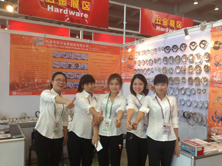 Canton Fair News