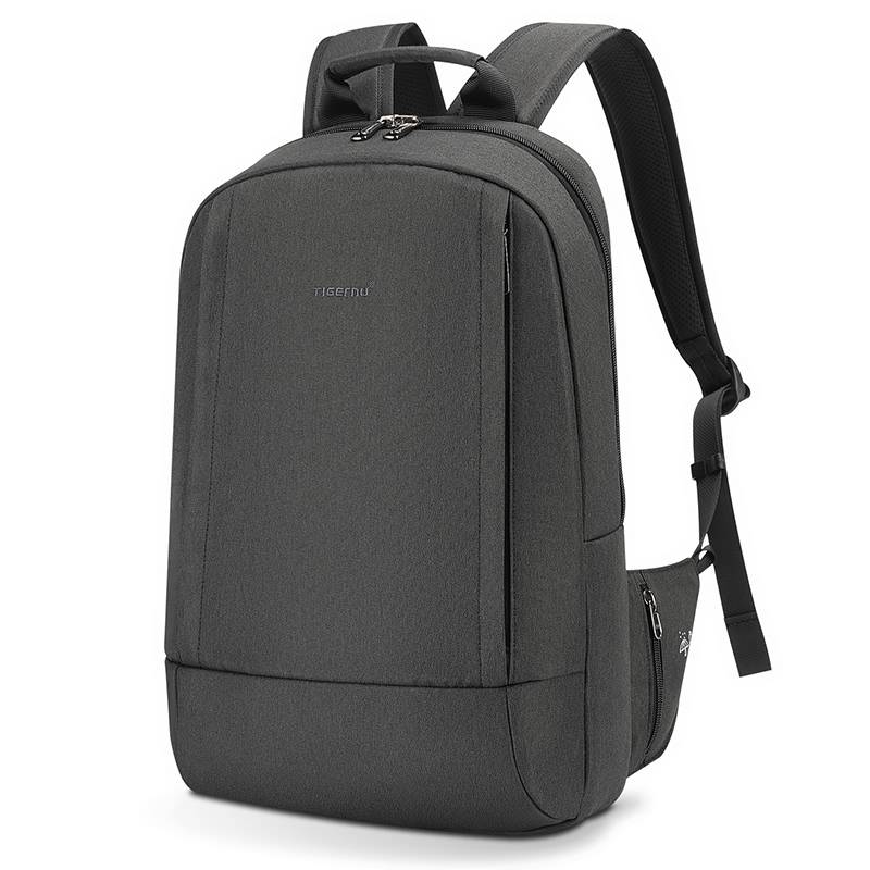 Backpack-T-B3928 Featured Image