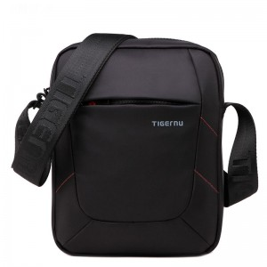 Factory Promotional Travel Messengers Bag - Crossbody bag T-L5108 – TIGERNU