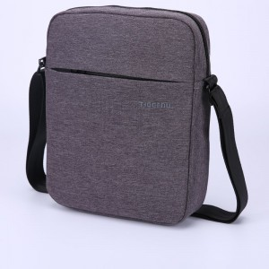 Crossbody bag T-L5102