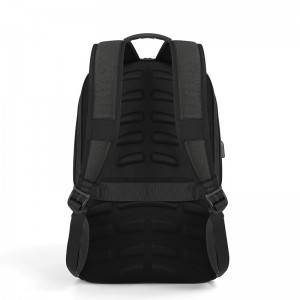 Backpack-T-B3928