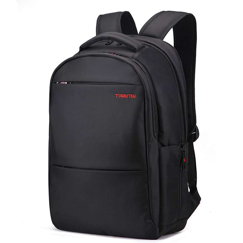 Backpack T-B3032A Featured Image