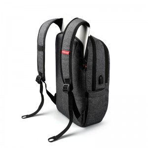 Backpack T-B3090USB