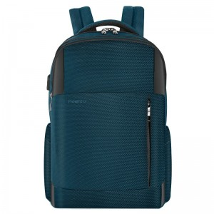 Backpack T-B3906