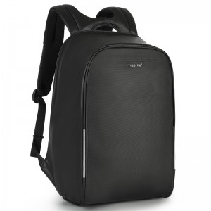 Backpack T-B3213TPU