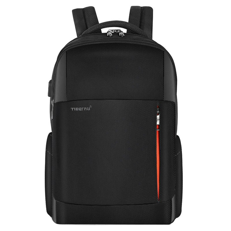Backpack T-B3906 Featured Image