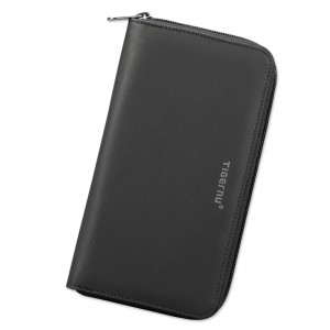 Discount Price Business Man Wallet - Wallet T-S8081 – TIGERNU