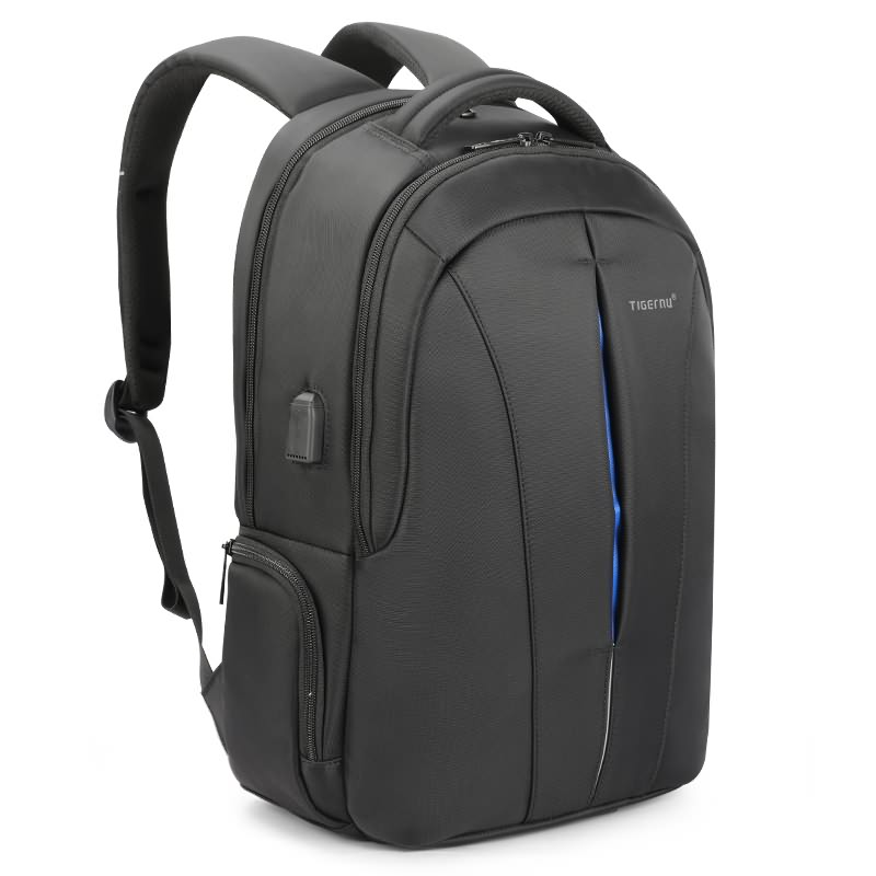 Backpack T-B3105A Featured Image