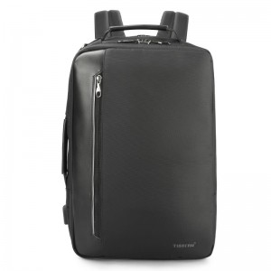 Backpack T-B3639