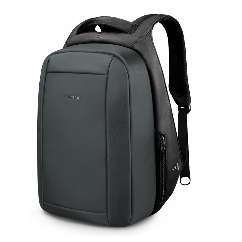 Backpack T-B3599 Featured Image