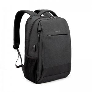 Backpack T-B3516
