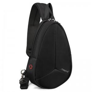 Crossbody bag T-S8085
