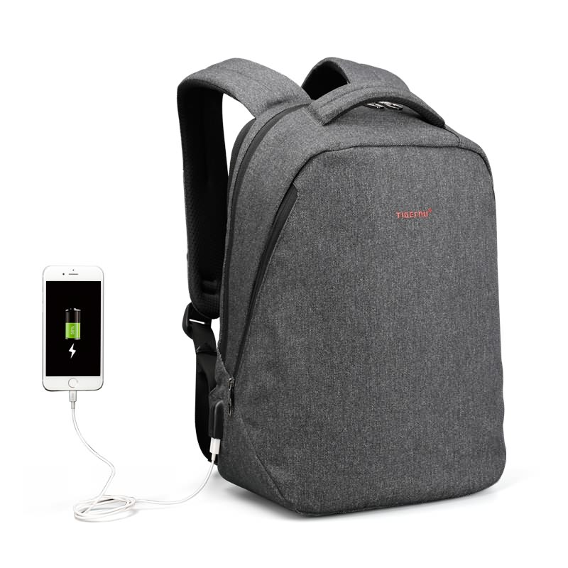 Backpack T-B3164USB Featured Image