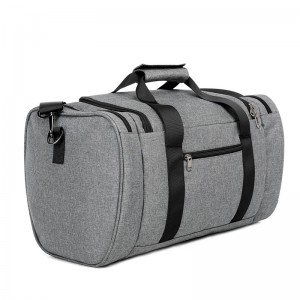 Travel bag T-N1018