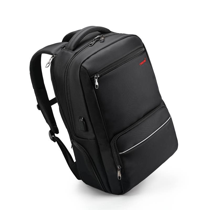 Backpack T-B3319 Featured Image