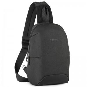 Crossbody bag T-S8093