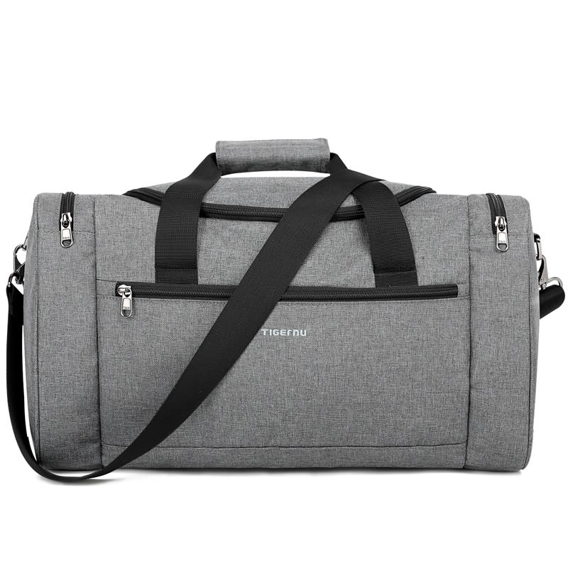 Travel bag T-N1018 Featured Image