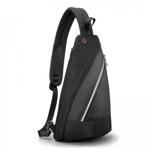 Crossbody bag T-S8060