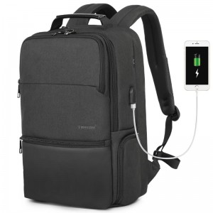 Backpack T-B3905