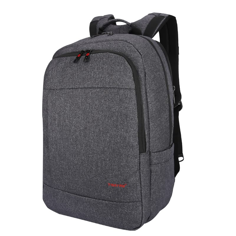 Backpack T-B3142USB Featured Image