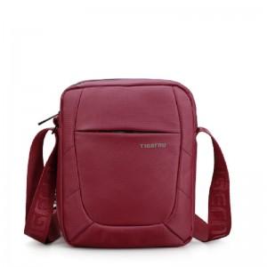 Crossbody bag T-L5108