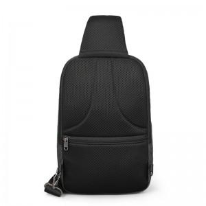 Crossbody bag T-S8061