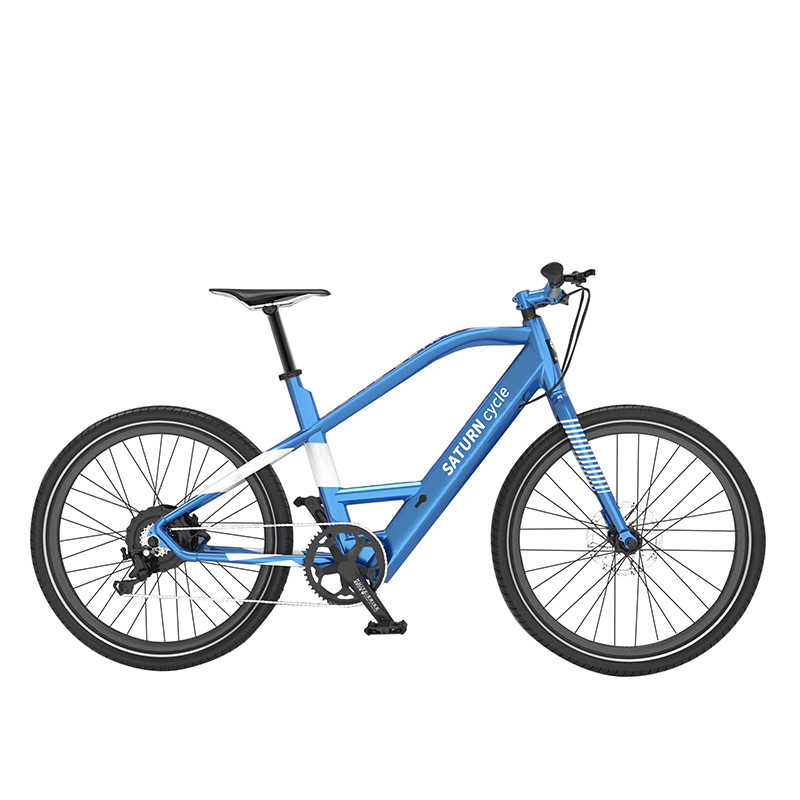 HIGH QUALITY 26INCH MOUNTAIN E BIKE CHEAP E BIKE