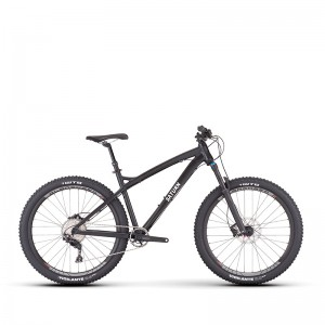 27.5 MOUNTAIN BIKE MTB BICYCLE