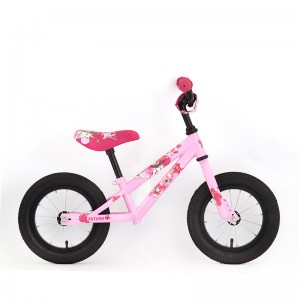 hot selling mini kids walking balance bike for children