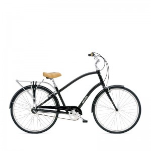 26INCH BEACH BIKE CHINA TIANJIN FACTORY OEM STEEL CRUISER