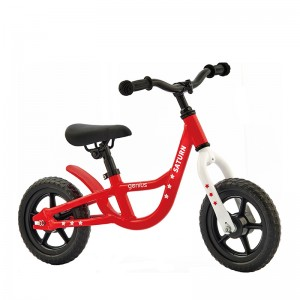 TOP QUALITY BEST SALE MADE IN CHINA MINI BALANCE BIKE