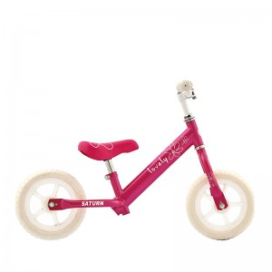 "10""MINI KID'BIKE CHILDREN BIKE BALANCE BIKE TOY BIKE"