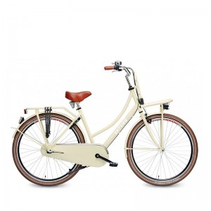 WHOLESALE INNER 3 SPEED CITY DUTCH BIKE IN EUROPE