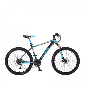 Bicycles for adults Hydraulic disc brake MTB cycle