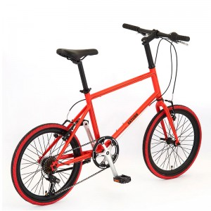 20INCH EXTREMW SPORTS BICYCLE STREET BIKE BMX