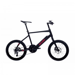 20INCH MINI ROAD ELECTRIC BIKES CHINA