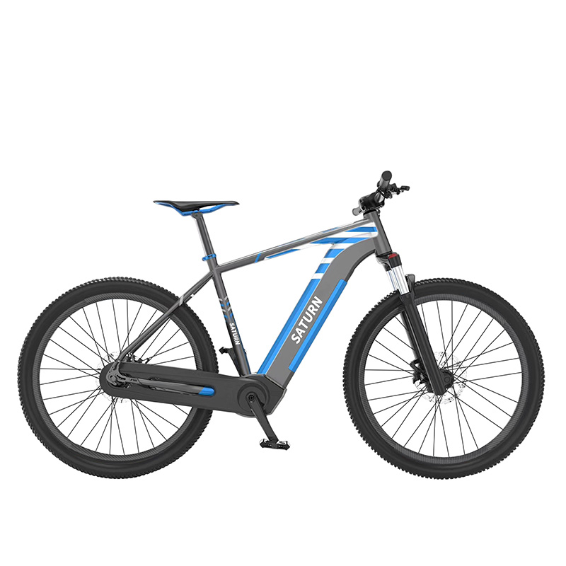 HOT SALE 29INCH HIDDEN BATTERY ELECTRIC MOUNTAIN BIKE Featured Image