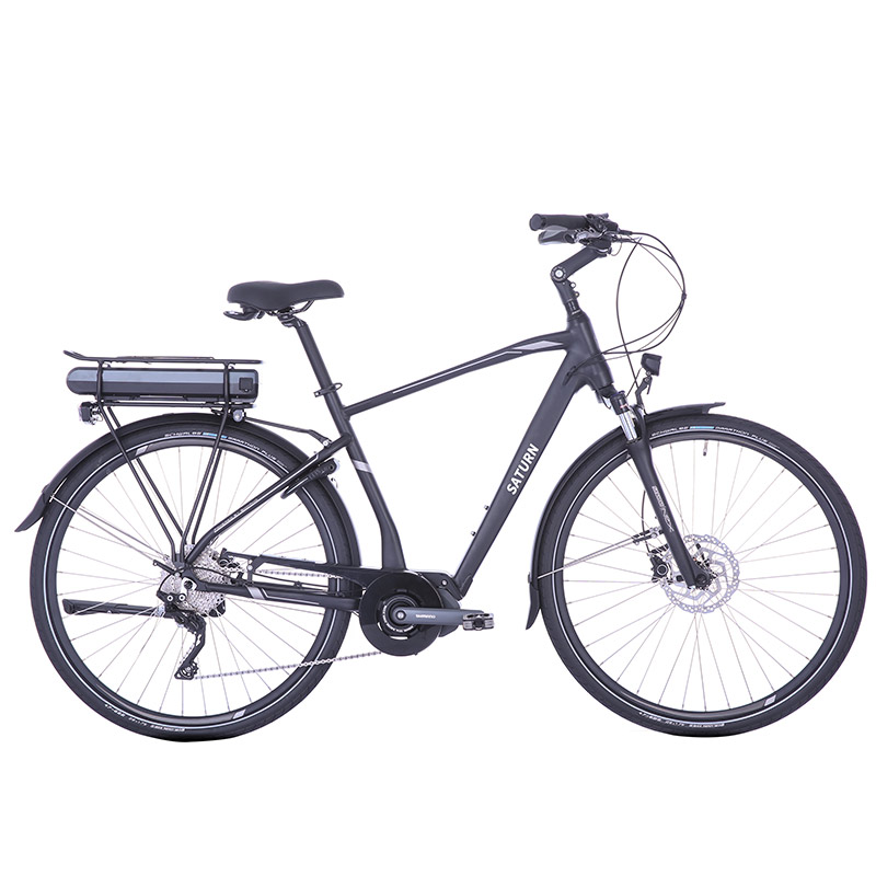 700C TREKKING E BICYCLE ELECTRIC BIKE SUPPLIER Featured Image