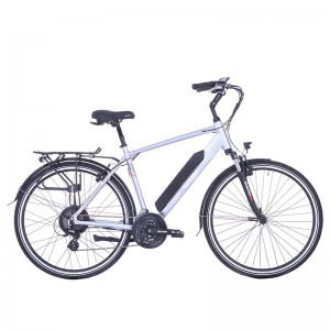 700C CITY E BIKE CHEAP E BIKE
