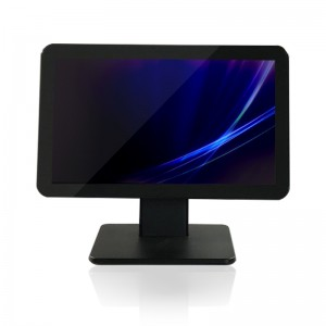 15.6 inch Touch POS Terminals – Windows/Android/ Linux